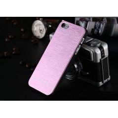 Aluminio - iPhone 5 / 5S