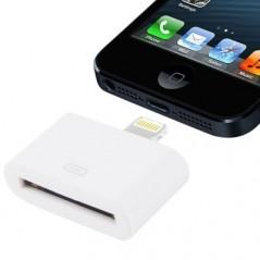 Cable Genérico para iPhone