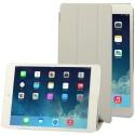 Smart Cover - iPad mini