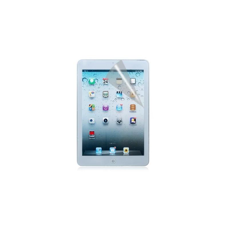 """""""Screen Protector"""" - iPad Mini"""