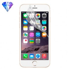 Screen protector Diamante - iPhone 6 Plus