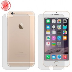 Protector Anti-Huella - iPhone 6 Plus