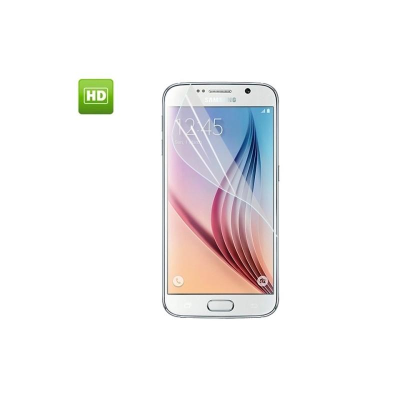 Screen Protector - Samsung S6
