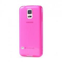 Carcasa Super Slim  - Samsung S6