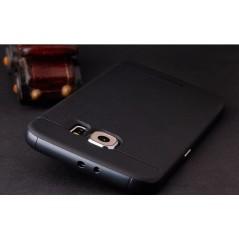 Carcasa Soft Frame - Samsung S6