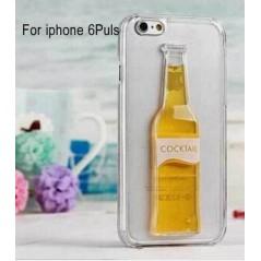 Carcasa Cooktail - iPhone 6