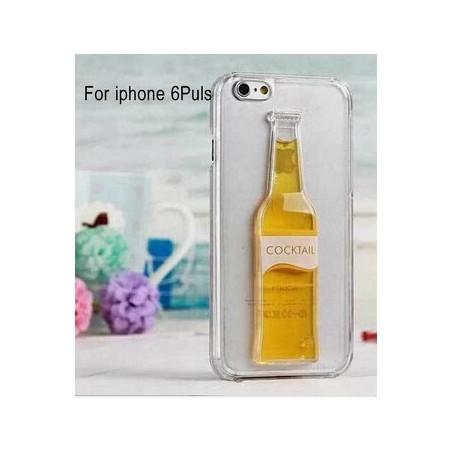 Carcasa Cooktail - iPhone 6 Plus
