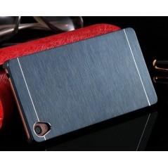 Aluminio - Xperia Z3