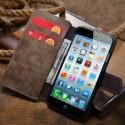 Estuche de Cuero - iPhone 6