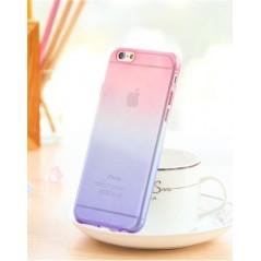 Carcasa Multicolor - iPhone 6 / 6S
