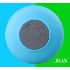 Altavoz - Bluetooth Subwoofer