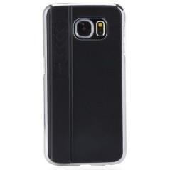 Carcasa Encendedor - Samsung S6 Edge