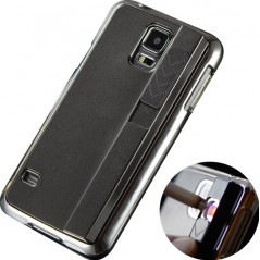 Carcasa Encendedor - Samsung S5
