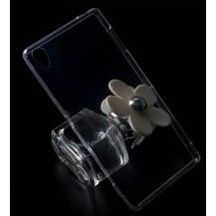 Super Delgada - Sony Xperia Z3