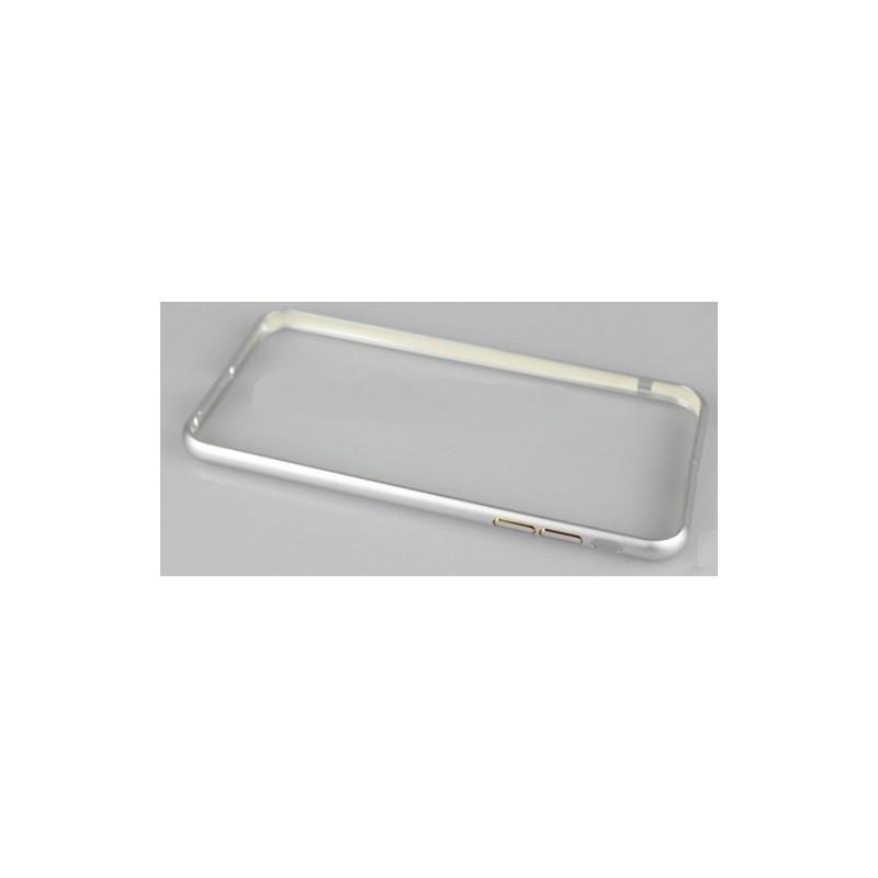 Bumper Aluminio - iPhone 6 / 6S