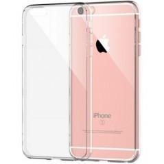 Super Delgada - iPhone 6 / 6S