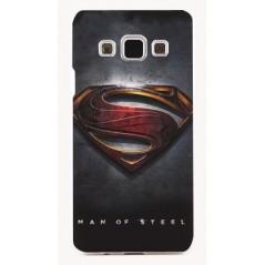 Carcasa Superman - Samsung J7