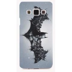Carcasa Batman - Samsung J7