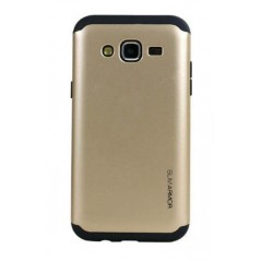 Carcasa SlimArmor - Samsung J7