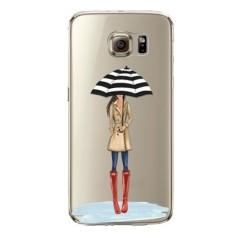 Moda Lectura - Samsung Galaxy S7