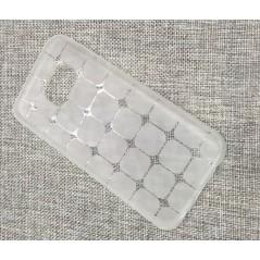 Moda Invierno - Samsung Galaxy S7
