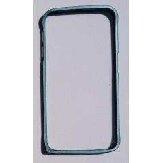 Bumper Aluminio - Samsung S6 edge