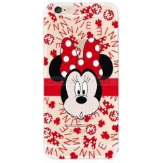 Daisy Duck - iPhone 6 / 6S