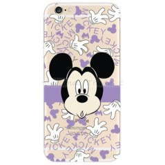 Minnie - iPhone 6 / 6S