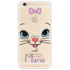 Mickey - iPhone 6 / 6S