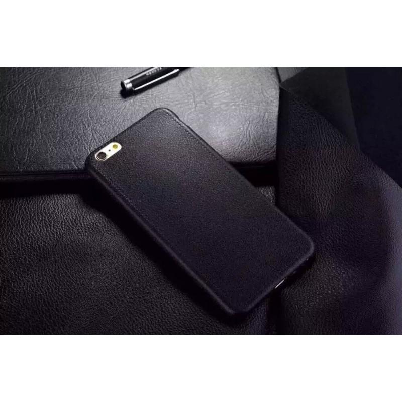Luxury Ultrathin - iPhone 6 / 6S