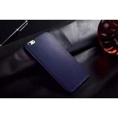 Luxury Ultrathin - iPhone 7 / 7S