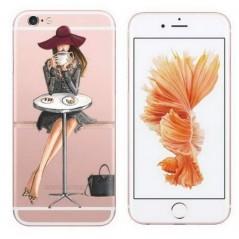 Minions - iPhone 6 / 6S