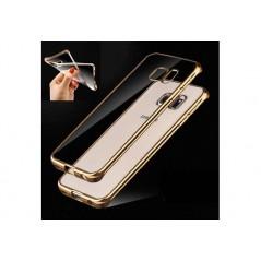 Carcasa Luxury - Samsung Galaxy S6 edge