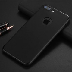 Luxury  Ultra Thin - iPhone 7 / 7S
