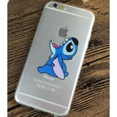 Stitch Case - iPhone 7 / 7S