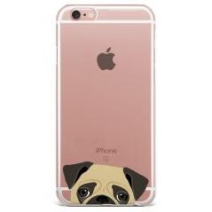 Stitch Case -iPhone 7