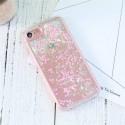 Love Heart - iPhone 7 Plus