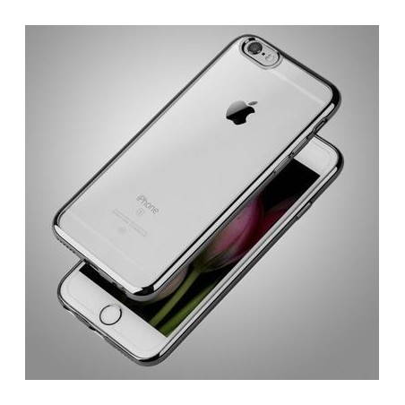 Crystal Case -iPhone 6 / 6S