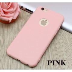 Soft Case -iPhone 7