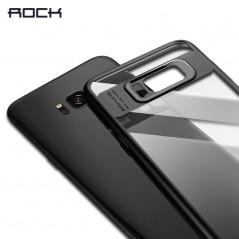 ROCK - Samsung Galaxy S8