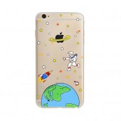 Fashion Star - iPhone 6 / 6S