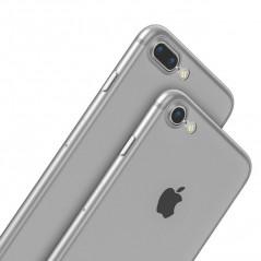 Baseus Luxury  - iPhone 7 / 8