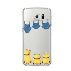 Minnie - Samsung S7