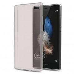 Transparente - Huawei P8