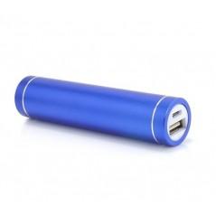 Cargador de batería Portátil