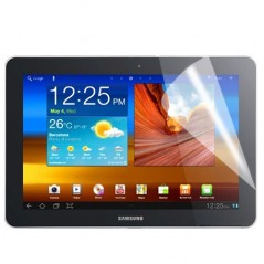 """Screen Protector"" - Galaxy Tab 10.1"