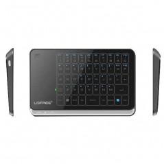 Mini teclado - Wireless