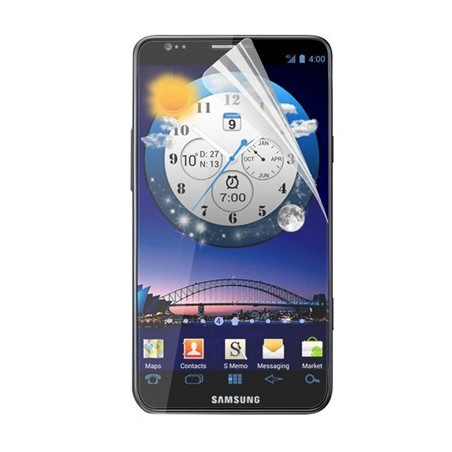 Mica Simple - Samsung S4