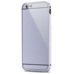 Carcasa Aluminio - iPhone 6