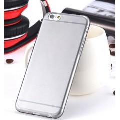 Super Delgada - iPhone 6